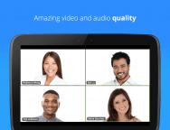 Amazing Video Audio Quality Zoom