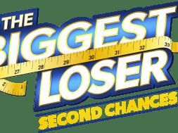 Biggest-Loser_Logo