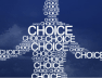 Choices, Life Choices