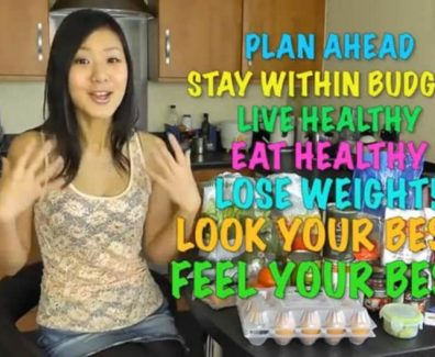 HOW I EAT HEALTHY ON A LOW BUDGET! – JOANNA SOH