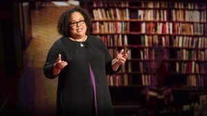 HOW TO RAISE SUCCESSFUL KIDS — WITHOUT OVER-PARENTING   TED TALKS   JULIE LYTHCOTT-HAIMS