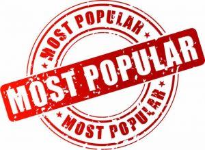 MOST-POPULAR-POST | ENFELLOWSHIP