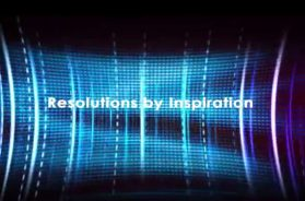 Resolution-By-Inspiration