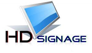 HD SCRIPTURAL SIGNAGE   DJ-JOYFUL MINISTRY