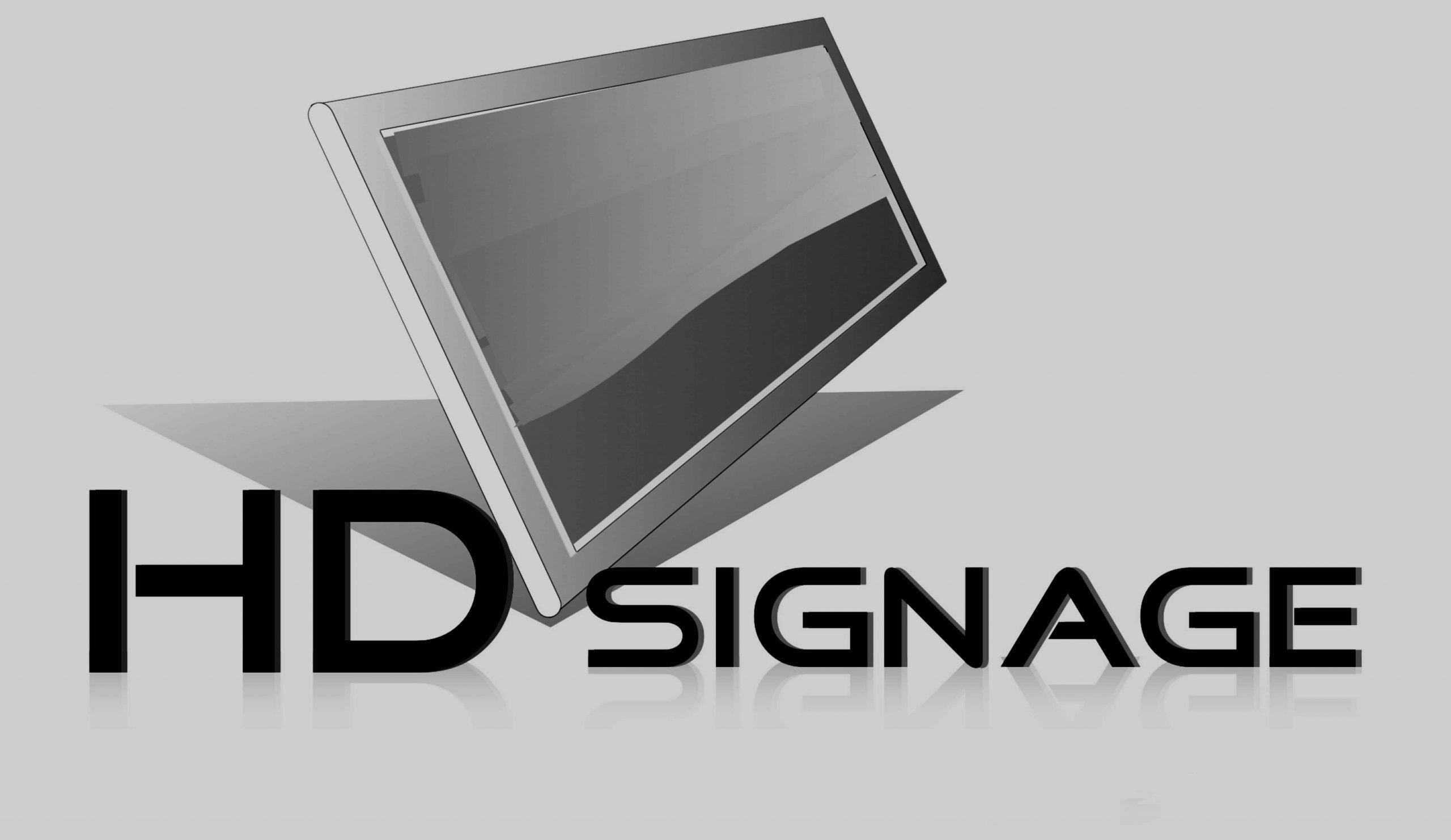HD SCRIPTURAL SIGNAGE | DJ-JOYFUL MINISTRY