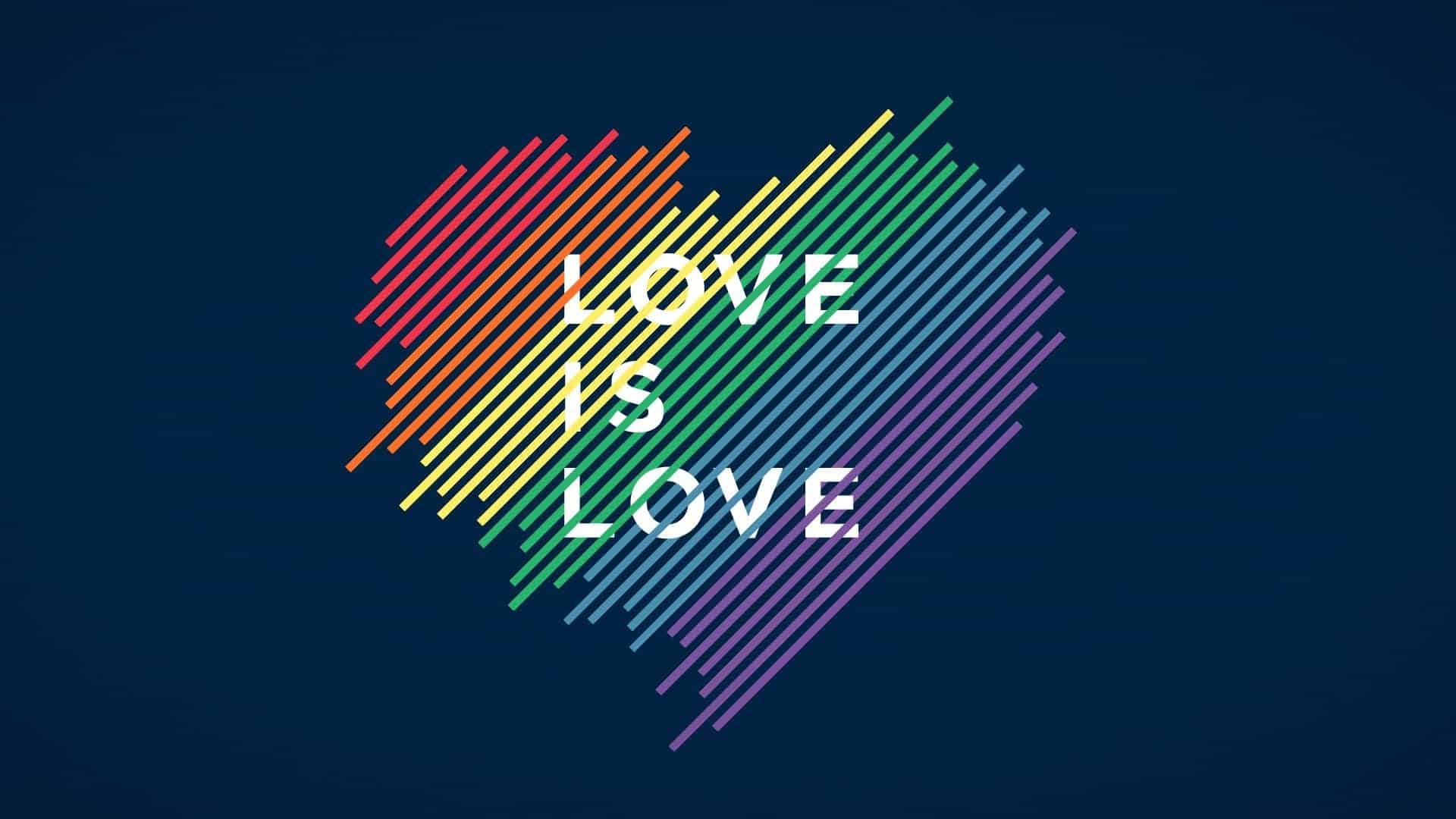 WHAT DOES MARRIAGE EQUALITY MEAN? | OFA