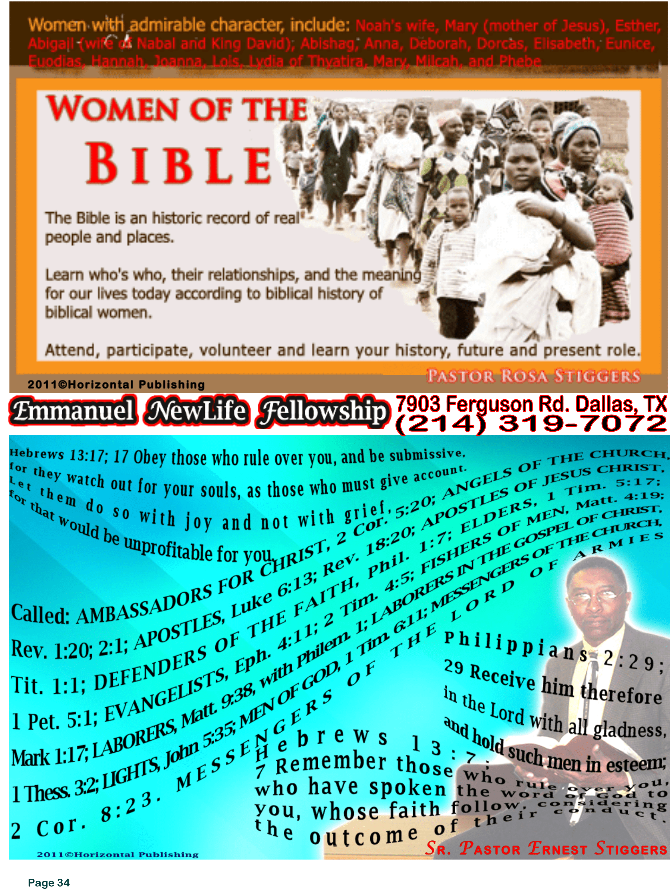 women-of-the-bible-pastor-rosa-stiggers