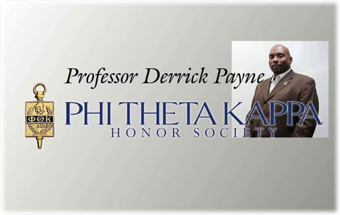 derrick-payne-keynote-speaker-03
