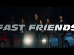 Fast Friends RightNow-Media