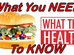What The Health Documentary Review | Bright Insight – EnFellowship Magazine