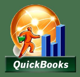Portal - Quick Books - CEProMag - EnFellowship Magazine