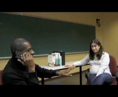 Pastoral Internship Or Training   WestEnd Church – EnFellowship Magazine