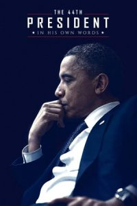 President Barack Obama In His Own Words | History - EnFellowship Magazine