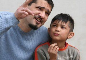 Train Up A Child Meaning 1b - Jordan Velazco | EnFellowship Magazine