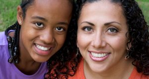 Train Up A Child Meaning 1c - Jordan Velazco | EnFellowship Magazine