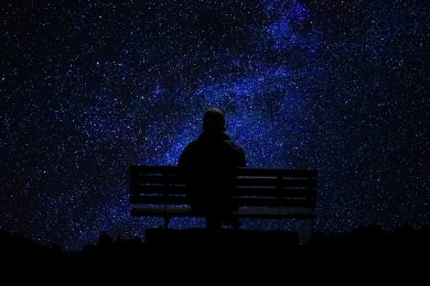 The Path Toward Your Destiny 01a – EnFellowship Magazine