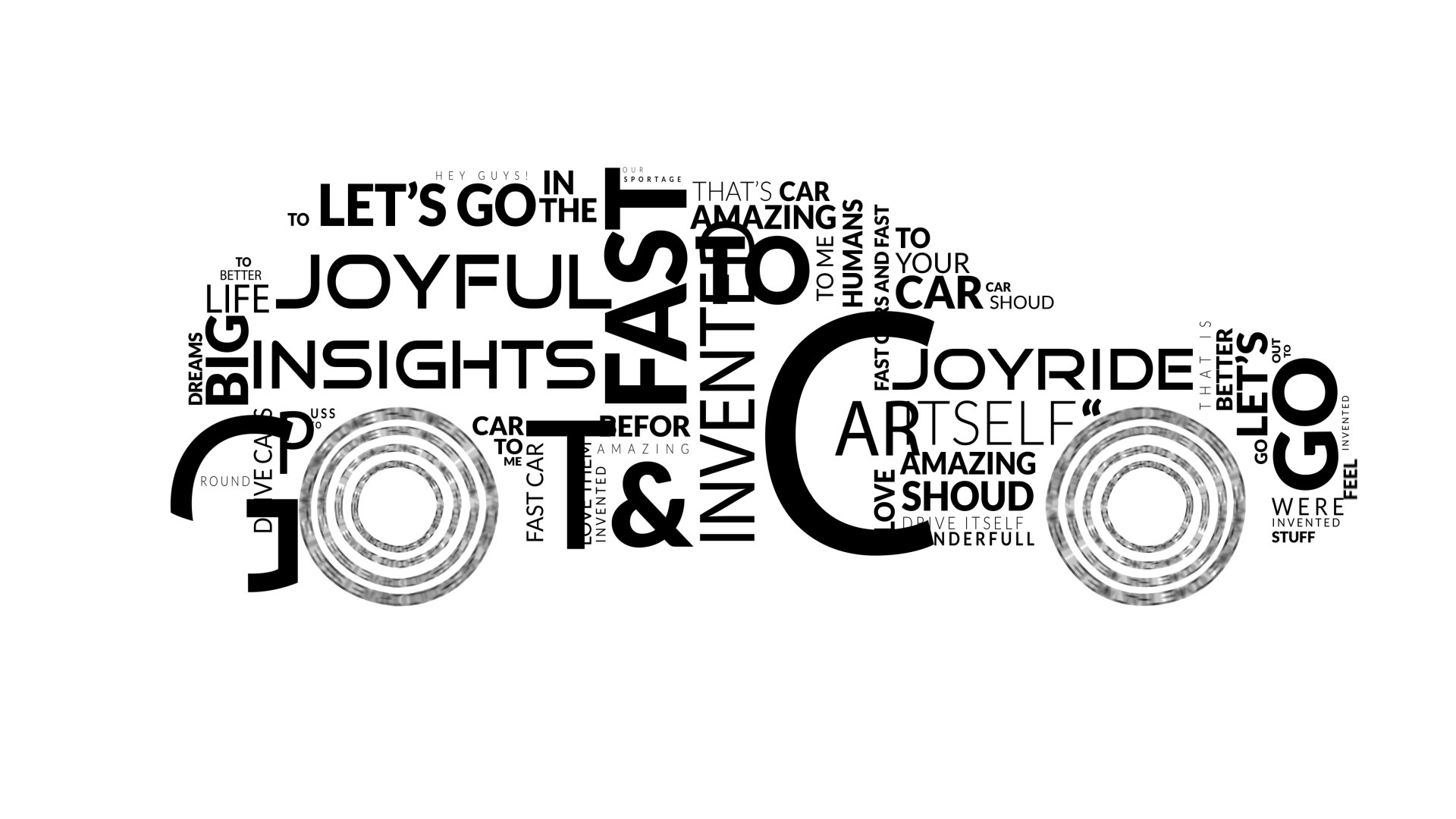 JOYFUL INSIGHTS – Thought provoking questions and answers – EnFellowship Magazine