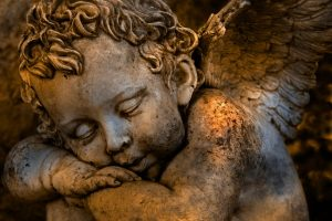 Night Time Prayer For Adults - Marlene Kaniatobe