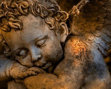 Night Time Prayer For Adults – Marlene Kaniatobe