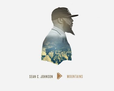 Mountains – Sean C. Johnson   EnFellowship Magazine