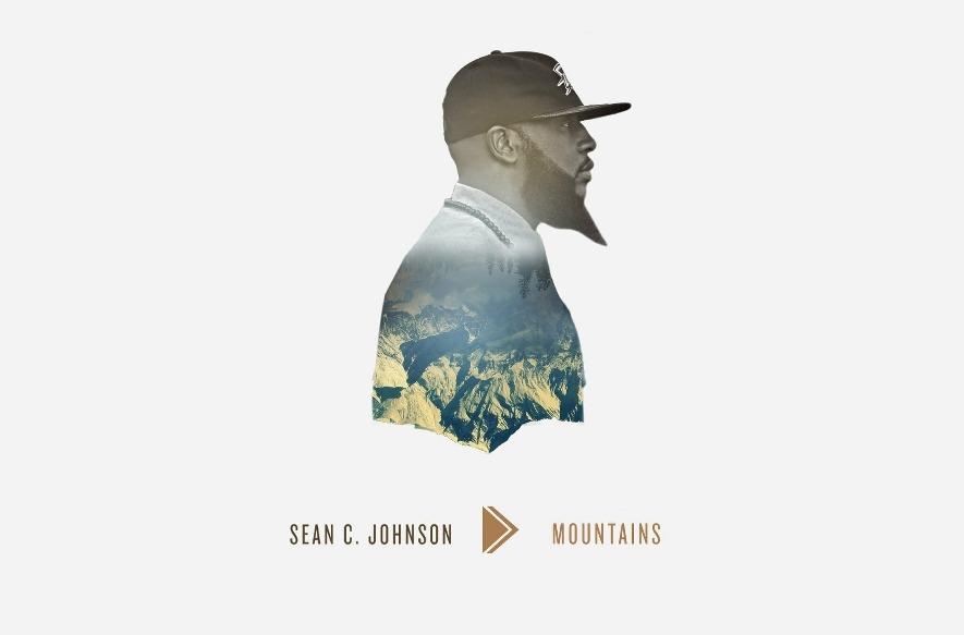 Mountains – Sean C. Johnson | EnFellowship Magazine