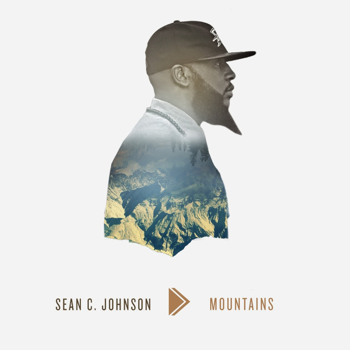 Mountains – Sean C. Johnson | EnFellowship
