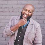 Sean C. Johnson | EnFellowship Magazine