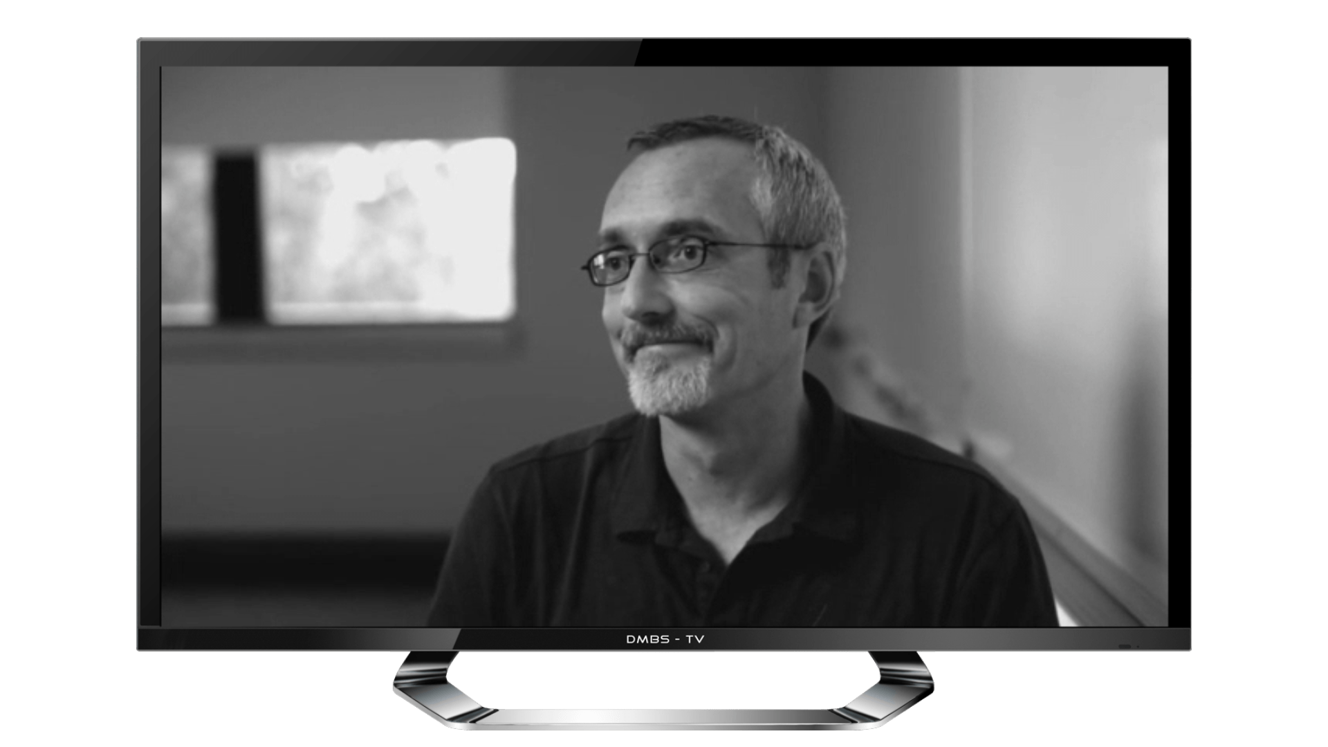 RightNow Media Phil Vischer of Veggie Tales