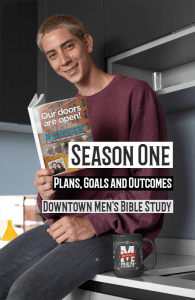 2020 Season One - Plans Goals and Outcomes - DMBS